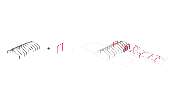 Fmp Digital Architects